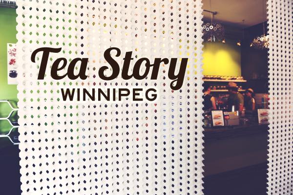 Tea story wpg