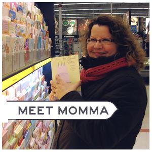 Meet_momma