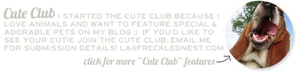 Cute club2