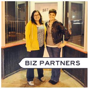Biz partners
