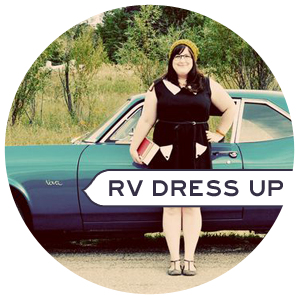 Rv dress up