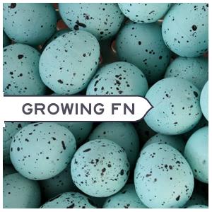 Growing fn