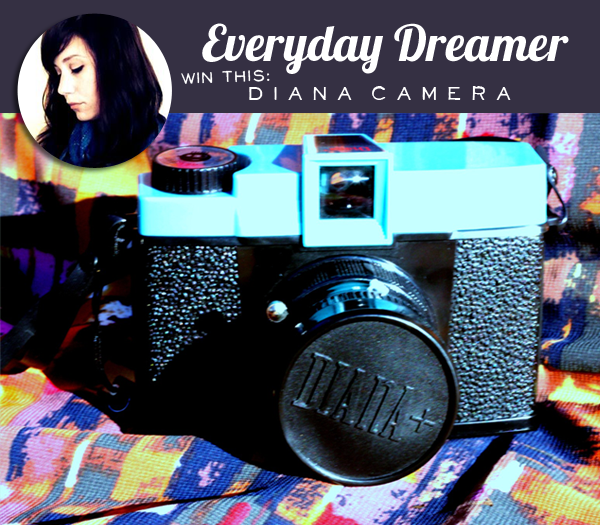 Everydaydreamer