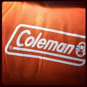 I-Coleman