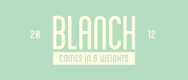 Blanch-banner