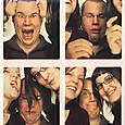 Siblings 2007